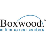Boxwood Technology