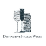 Distinctive Italian Wines