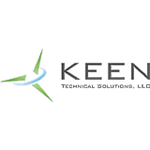 Keen Technical Solutions