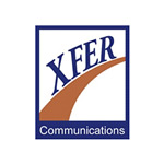 XFER Communications