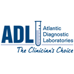 Atlantic Diagnostic Laboratories