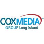 Cox Inc.