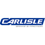 Carlisle Brake & Friction