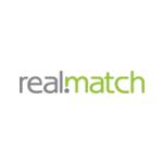RealMatch, Inc.