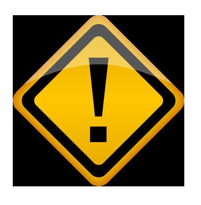 warning-sign2