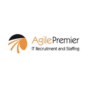 Agile Premier