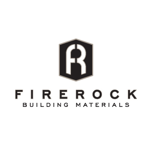 Firerock Building Materials