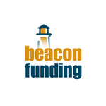 Beacon Funding