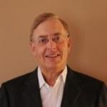 Ed Shineman, Co-founder and CMO, SalesGenomix